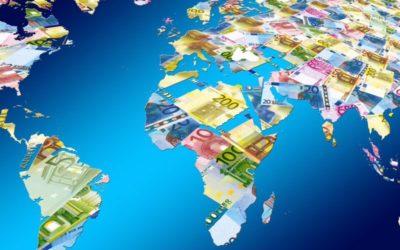 Geld – und wie wir anders damit umgehen können…